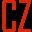 Cz Fólia Békéscsaba, hivatalos LLumar fólia telepítő